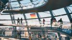 コロナ災禍におけるドイツの中小企業支援策